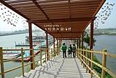 七股龍海號遊潟湖、烤蚵:130587.JPG
