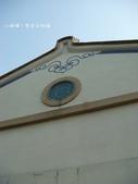 高雄客家文物館:C09963.JPG