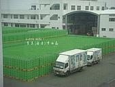屏東龍泉觀光啤酒廠:07894.JPG