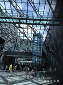 宜蘭烏石港賞鯨、登龜山島、蘭陽博物館一日遊:1364.jpg