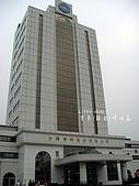 屏東龍泉觀光啤酒廠:08020.JPG
