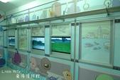 宜蘭烏石港賞鯨、登龜山島、蘭陽博物館一日遊:10608.JPG