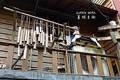 台北縣平溪鄉~菁桐老街:30946.JPG