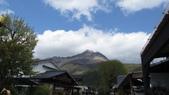 2013.4.21~4.22湯布院&別府地獄之旅:湯布院風景