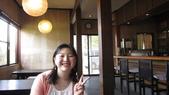 2013.4.21~4.22湯布院&別府地獄之旅:可愛的YURI
