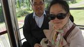 2013.4.25~4.26豪斯登堡:豪斯登堡-摩天輪上合影