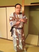 2013.4.21~4.22湯布院&別府地獄之旅:大哥來囉!!