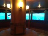 2013.4.25~4.26豪斯登堡:千陽號(桑尼號)船艙