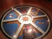 2013.4.25~4.26豪斯登堡:千陽號(桑尼號)內地板