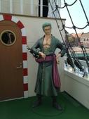 2013.4.25~4.26豪斯登堡:海賊-索隆
