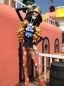 2013.4.25~4.26豪斯登堡:海賊-布魯克