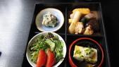2013.4.21~4.22湯布院&別府地獄之旅:茄子屋套餐1