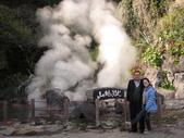 2013.4.21~4.22湯布院&別府地獄之旅: