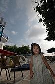 三芝之旅(Taiwan):DSC_0535.JPG