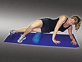瑜珈滾輪(Roller):roller_massage.jpg