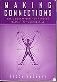 身心學相關書籍。:Making Connections.jpg