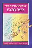 身心學相關書籍。:Anatomy of Movement (Exercises).jpg