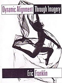 身心學相關書籍。:Dynamic alignment through Imagery.jpg