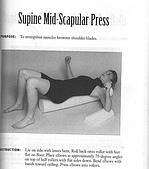 瑜珈滾輪(Roller):Supine_004.jpg