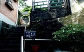 九份烏勢坑:烏勢巷14