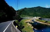 瑞芳-基隆河(一):基隆河一05.JPG