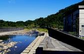 瑞芳-基隆河(一):基隆河一02.jpg