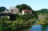 瑞芳-基隆河(一):基隆河一11.jpg