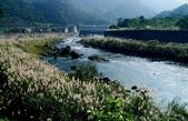 瑞芳-基隆河(一):基隆河一04.jpg