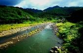 瑞芳-基隆河(一):基隆河一07.JPG