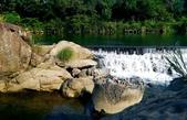 瑞芳-基隆河(一):基隆河一21.jpg