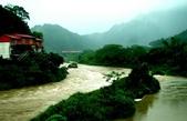 瑞芳-基隆河(一):基隆河一15.JPG