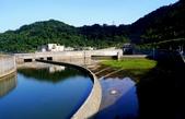瑞芳-基隆河(一):基隆河一01.jpg