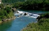 瑞芳-基隆河(一):基隆河一14.jpg