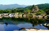 瑞芳-基隆河(一):基隆河一20.jpg