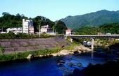 瑞芳-基隆河(一):基隆河一18.jpg