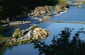 瑞芳-基隆河(一):基隆河一17.jpg