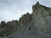 100.9.20尼泊爾登山健行:20-29-10-3.JPG