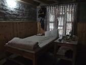 100.9.20尼泊爾登山健行:20-31-4-1我的房間.JPG