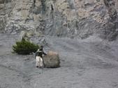100.9.20尼泊爾登山健行:20-29-9-2.JPG