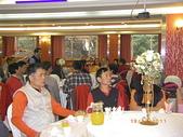 100.2.19~20山鹿隊聯誼聚餐及參加高雄馬:IMGP3944