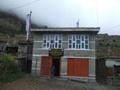 100.9.20尼泊爾登山健行:20-30-12-1旅遊中心.JPG