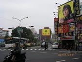 100.22-23台南古都馬之遊:IMGP2948