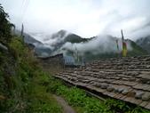 100.9.20尼泊爾登山健行:20-1-13-1.JPG