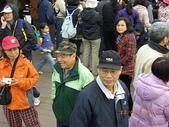 100.22-23台南古都馬之遊:IMGP2965