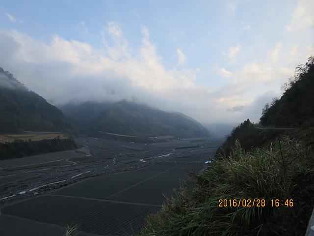 IMG_0793.JPG - 武陵