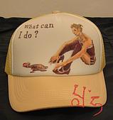 網帽:PICT4118拷貝.jpg