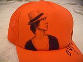 網帽:010xxx.SINGLE MANcost300.JPG