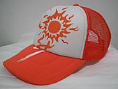 網帽:016 日升  XXX (客製)0.JPG