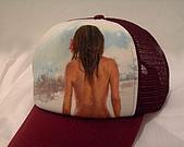 網帽:012春天的浪花6.JPG