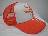 網帽:016 日升  XXX (客製)9.JPG